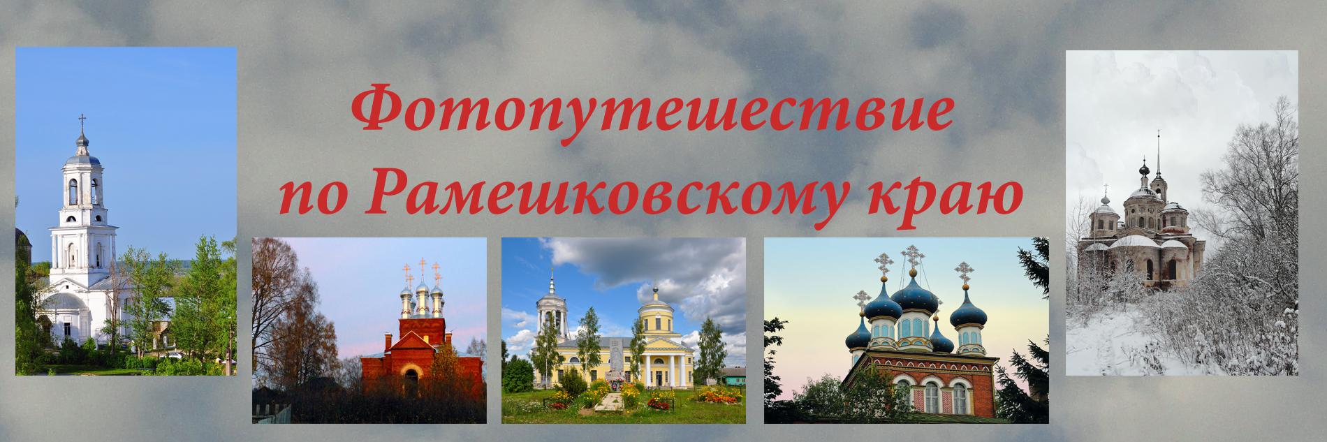 Untitled-1рпоп